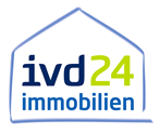 ivd 24 Immobilien